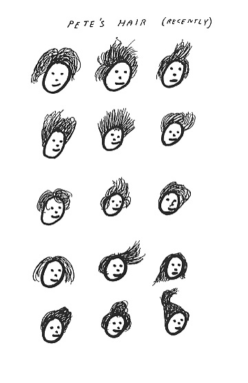 5_petes_hair