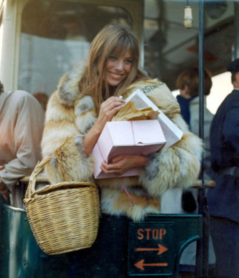 studded-hearts-icon-muse-jane-birkin-70s-1