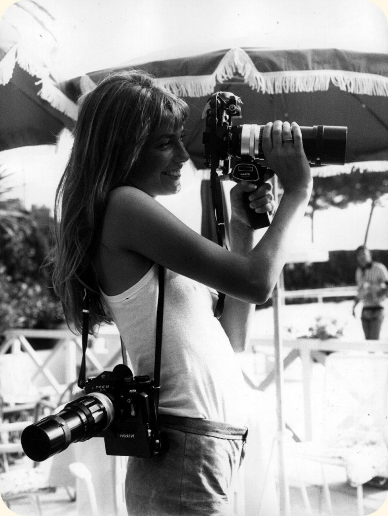 studded-hearts-icon-muse-jane-birkin-70s-cameras